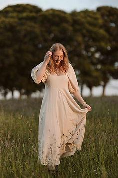 Freya Headshot_22.06.21_Freya Raby-2.jpg