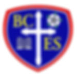 Badsworth School Logo.jpg