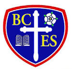 Badsworth School Logo.jpg