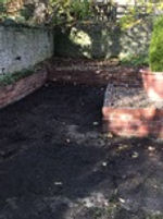 St Mary's Centre Clean Up Badsworth2.jpg