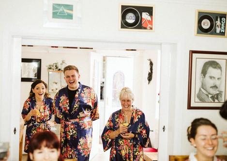 IMG_0697 wedding photo web.jpg