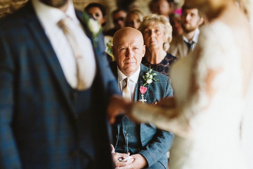 Nicole_Joe_outdoor Wedding-256 web.jpg