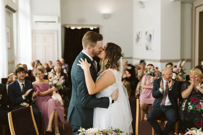 Jennie_Kye_Wedding2019_FreyaRaby-170web.