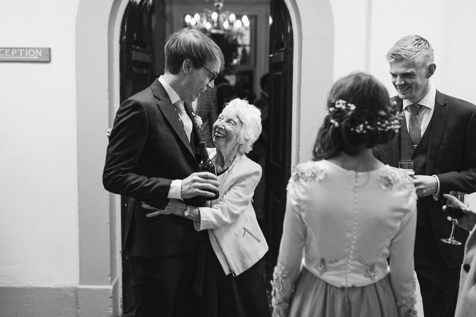 Maddy_Tom_Wedding_Freya Raby-140WEB.jpg