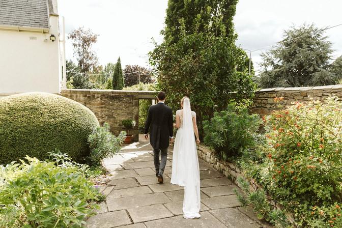 Lucinda_David_Wedding-469web.jpg