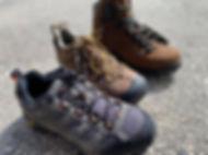 Men's Hiker Image.jpg
