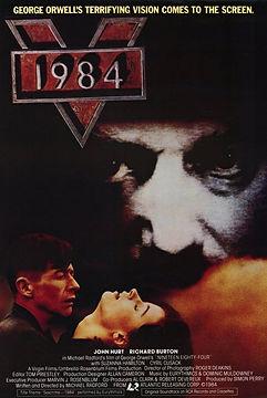 Dystopian Societies_ How Blade Runner, A