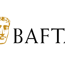 10 Lessons From BAFTA Short Sighted