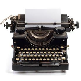 Screenwriting Competition Compendium