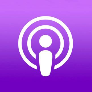 Feature: Film Podcast Compendium
