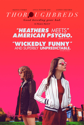 Thoroughbreds_(2017_film).png
