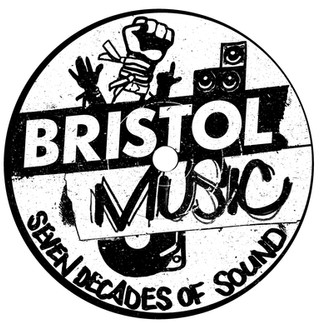 Bristol Music Film Competition