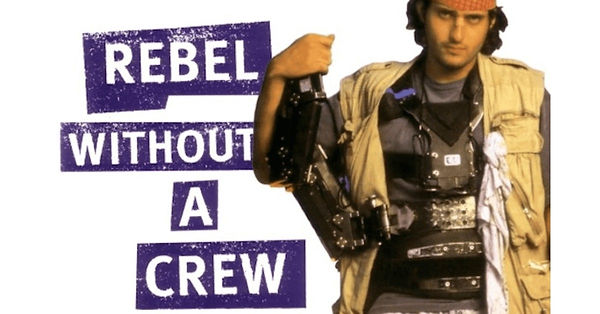 rebel-without-a-crew.jpg
