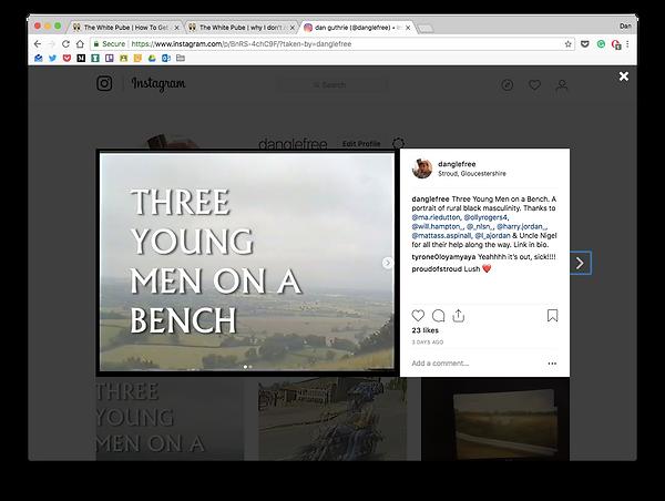 Screen Shot 2018-09-06 at 18.37.47.png