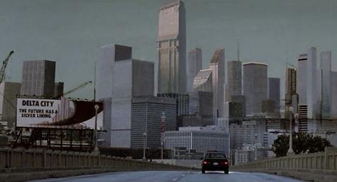 2 Dystopian Societies_ How Blade Runner,