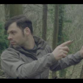 CLOSED: Straight 8 Super8 Film Competition
