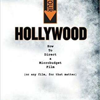 Filmmaking Books To Inspire You