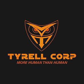 7 Dystopian Societies_ How Blade Runner,