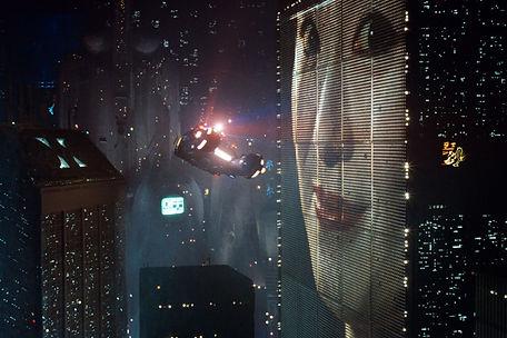 9 Dystopian Societies_ How Blade Runner,