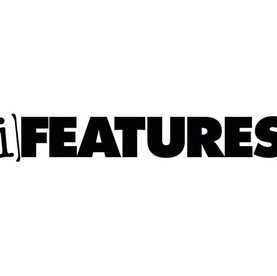 CLOSED: iFeatures Funding Opportunity