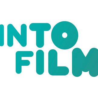 Into Film Competition