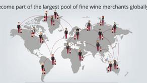 Liv-Ex - The Fine Wine Market