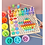 Chopstick learning Game