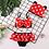 Thumbnail: #17002 - Minnie SwimSuit