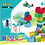 Soft Brick lego Baby Birthday Gift Educational Toy