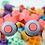 Soft Brick Lego Big and Safe Baby Birthday Gift Educational Toy