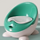 Thumbnail: #19006 - Baby Training Potty