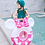 Thumbnail: #19024 - Swimming Floating Chair