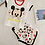 Thumbnail: #17017 - Disney Baby Set