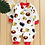 Thumbnail: #17023 - Cartoon Onesie