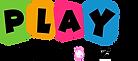 PlayKinderbabyz - PNG.png