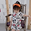 Thumbnail: #17018 - Mickey Minnie Full Set
