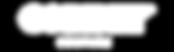 Markenlogo_Conditcouture_RGB - negativ K