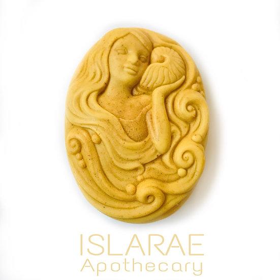 Sirena Soap