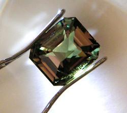 Responsible Gems