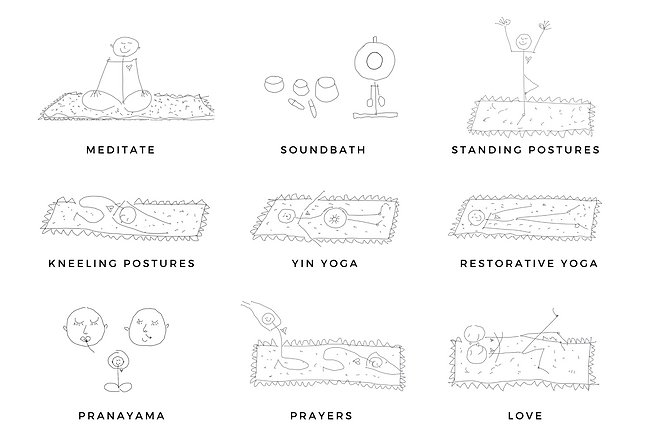 Copy of Yoga Mat.png