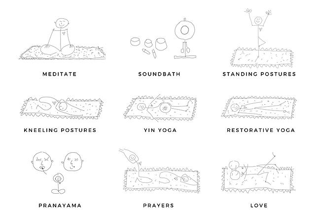 Copy of Yoga Mat.png