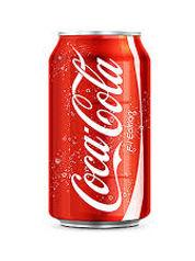 coca cola canette.jpg