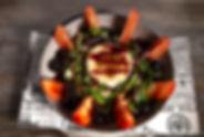 salade chevre chaud.jpg