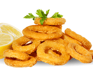 oignon rings.png
