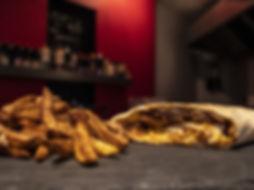 frenchie's tacos-cournonterral-cournonse
