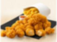 pop-corn-chicken