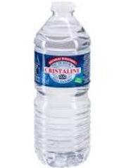 cristaline.jpg
