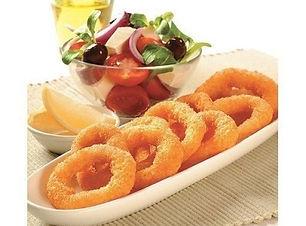 calamars-rings