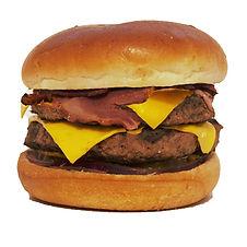 bacon (2).jpg