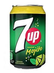 seven-up-mojito-33cl.jpg